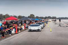 DSC_9612 (jvansen) Tags: cars jumbolair race racing ocala florida unitedstates us wannagofast
