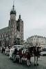 Kraków, Poland (Rachel Katherine Sulek) Tags: poland krakow pinta bar europe oświęcim auschwitz auschwitzbirkenau history explore travel sony