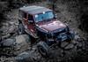 Jeep 4x4 (alfamh) Tags: jeep rubicon 4x4 offroad aventura alfamh sonyalpha sonya6000 ilce6000 1650mm jacona michoacan miguelmh mirrorless