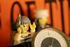 Favourite Book (DavidDMuir) Tags: macromondays macro lego minifig myfavouritenovelfiction