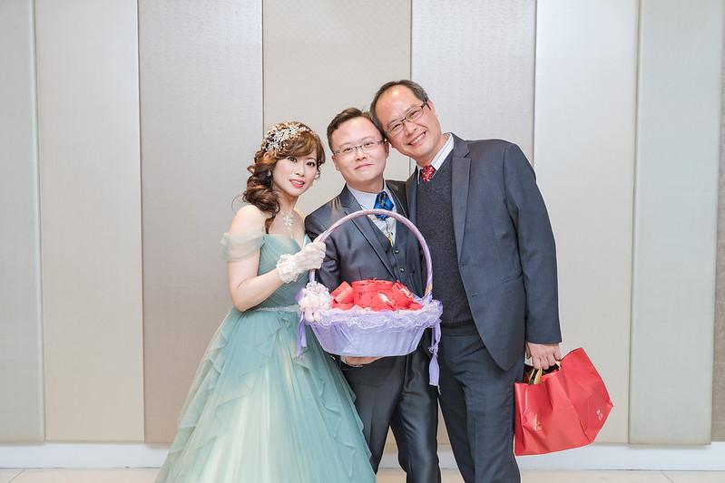 婚攝,中和晶宴會館,悅劇場,搶先看,婚禮紀錄,北部,台北
