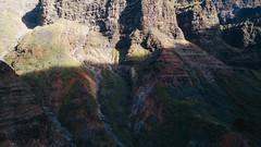 DJI_0219-1 (Andrew Holzschuh) Tags: waimea hawaii unitedstates us kauai
