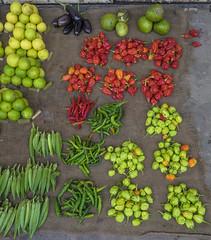 Market in Stone Town (hph46) Tags: sansibar stonetown zanzibar tanzania africa afrika markt market obst gemüse fruits sony alpha7r canonef1635mm14lisusm