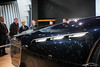 IMG_6616 (Joop van Brummelen) Tags: 96° brussels motor show autosalon brussel salon de lauto bruxelles belgium january 2018 mercedes maybach concept 6 convertible cabriolet