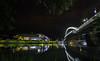 IMG_6341-2 (jet_447) Tags: lyon onlylyon monlyon igerslyon lovelyon lyonmylove cloud wind architecture architectural part dieu photographer wideangle canon canon6d 6d 15mm irix15 irix15mm pontraymondbarre raymondbarre nuage 2017 lyonlove incity picsoflyon igersfrance francemylove france canonfrance ville ciel toit antenne gratteciel bâtiment confluence laconfluence muséeconfluence muséedesconfluences pont train rivière fleuve eau