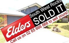 35 Sturt St, South West Rocks NSW