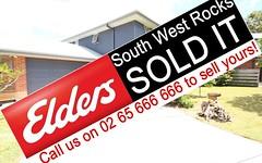 35 Sturt St, South West Rocks NSW