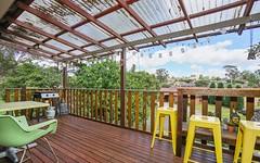 4 O'Halloran Avenue, Singleton NSW