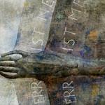 Xpicta_Stilles Gebet thumbnail