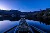 El embarcadero (Raymar Photo) Tags: embarcadero paisaje landsacape sony a7r sonya7r tokina 1116mm rio river