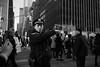 Women's March, NYC (Nikita Payusov) Tags: womensmarch woman womensmarch2018 protest manhattan nyc newyork streetphotography street s