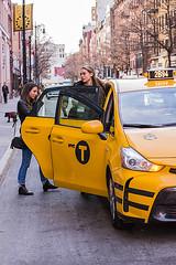 1343_0604FL (davidben33) Tags: quotwashington square parkquot wsp people women beauty cityscape portraits street quotstreet photosquot quotnew yorkquot manhattan