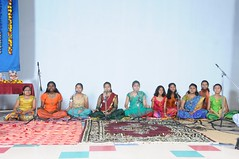 Swaramedha Music Academy Annual Day Photos (249)