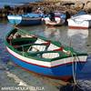 Porticciolo di Sferracavallo (Marco Molica Colella) Tags: sferracavallo sicily beach
