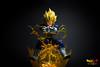Dragon Ball - SSJ Super Vegeta - Final Flash-1 (michaelc1184) Tags: dragonball dragonballz dragonballgt dragonballsuper vegeta finalflash saiyan anime manga toys figure banpresto bandai