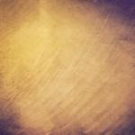 Grunge texture thumbnail