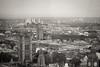 13H1787 (Toonfish 67) Tags: london londoncity nikond700 nikon d700 streetphotography blackwhite underground camdentown camdenlock saintpancras towerbridge londoneye toweroflondon