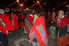 Peru Cusco Inta Rymi  (1838) (Beadmanhere) Tags: peru cusco inti raymi quechua festival