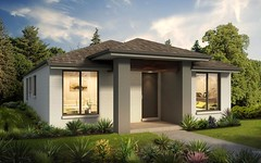 LOT 643 HOLLYWOOD BOULEVARD, Roxburgh Park VIC