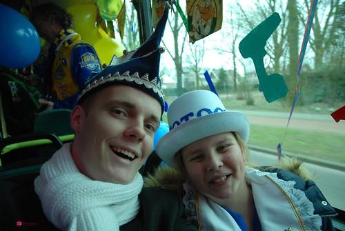 Carnavals Zondag029