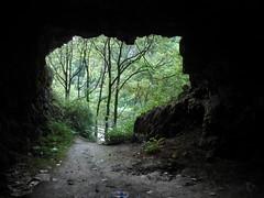 Guizhou China cave 贵阳绿树硐 (黔中秘境) Tags: china guizhou asia 中国 贵州 亚洲 贵阳 cave 中国洞穴 贵州洞穴 洞穴 山洞 洞 大自然 cavem caves caving cccp speleo