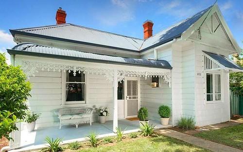 3/652 David Street, Albury NSW