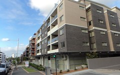 44/2-4 Porter Street, Ryde NSW