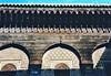 Medersa Attarine - Medina de Fes - Marrocos (Sergio Zeiger) Tags: medersa attarine medina fez marrocos áfrica