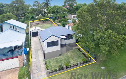 22 Fifth Street, North Lambton NSW