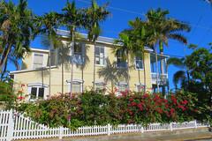 Key West (Florida) Trip 2017 7406Ri 4x6 (edgarandron - Busy!) Tags: florida keys floridakeys keywest meadows house houses