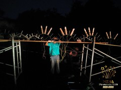 3 (ஜCOBRA FIREWORKS HONDURAS by Pirotecnia EMSஜ) Tags: pirotecniaems honduras mena fuegos artificiales juegos pirotecnicos piromusicales eventos shows luces roatan san pedro sula tegucigalpa