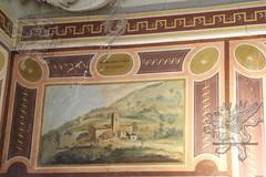Subiaco_RoccaBorgia_37
