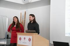 2018 GA NCCR PlanetS_Sylviane Blum CSH UniBE-135