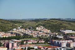 Torres Vedras - Portugal 🇵🇹