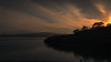 A gift from heaven (Mariano Colombotto) Tags: tucuman argentina sunset atardecer nikon travel photographer photography water dam tones sky cielo colours clouds ngc nature landscape paisaje