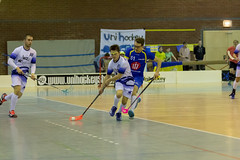 "2. FBL | 11. Spieltag | Donau-Floorball Ingolstadt/Nordheim | 35 • <a style=""font-size:0.8em;"" href=""http://www.flickr.com/photos/102447696@N07/39480418745/"" target=""_blank"">View on Flickr</a>"