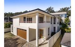 5A Dart Place, Corlette NSW