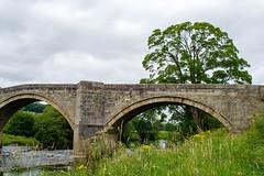 Rural Yorkshire - 2017 (I.T.P.) Tags: rural yorkshire dales near grassington