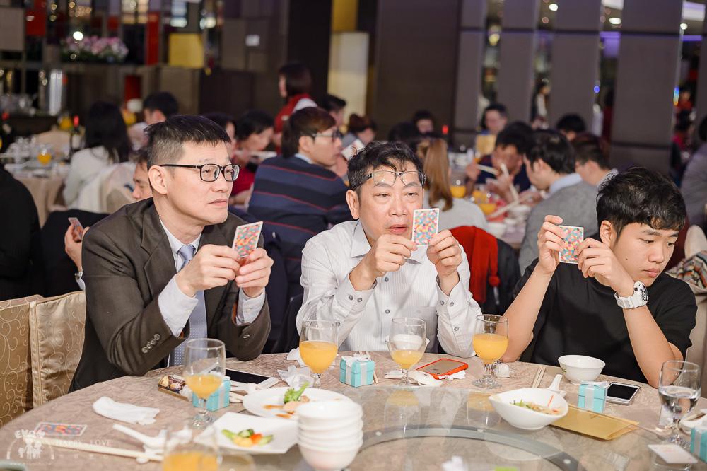 台北福華飯店-婚攝-婚宴_164