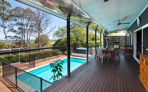 10 Wolseley Street, Milton NSW