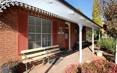 168 George Street, Bathurst NSW