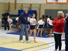 P1070304 (Liz Satter) Tags: youngambassadors tacoma tacomapublicschools piercecounty southsound wa pnw pacificnorthwest northwest