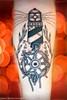 _DSC0989L_v1 (Pascal Rey Photographies) Tags: tatoo tatouages lighthouse phare photographiecontemporaine photos photographie photography photograffik photographiedigitale photographienumérique pascalreyphotographies luminar skylum nikon d700 bras arm aruba abw