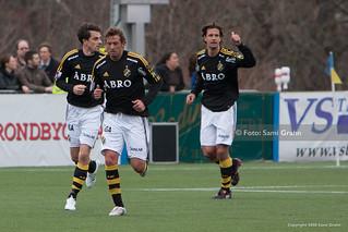 2008-04-27 Gefle - AIK SG0000