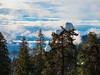 Winterzauber (torremundo) Tags: landschaften berge winterlandschaft flims graubünden schweiz surselva schnee schneelandschaften