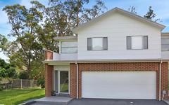 6/118 Avondale Road, Avondale NSW
