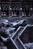 Hogwarts (Yorch Seif) Tags: hogwarts warnerstudiosharrypotter harrypotter londres london