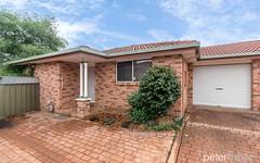3/107-113 Matthews Avenue, Orange NSW