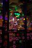 Szimpla Kert (torekimi) Tags: szimplakert ruinbar budapest hungary nightlife pub culture