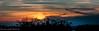 Cirri (frillicca) Tags: 2015 cielo cirri cirrus clouds juglansregia landscape nikkor nikkor18300mmf35 nikon nikond300 noce nuvole october ottobre panorama sky sole sun sundown tramonto walnut